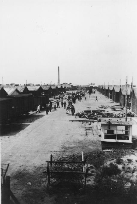 boulevard-de-misere
