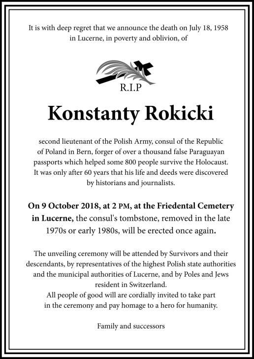 KonstantyRokicki_en-1